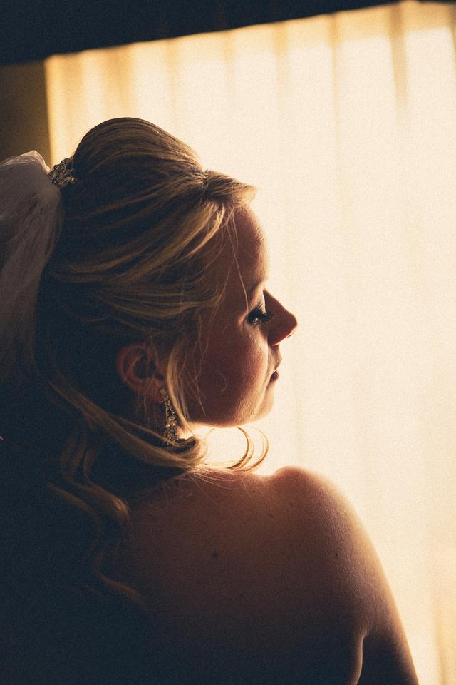 Beautiful Brides, Wedding photography