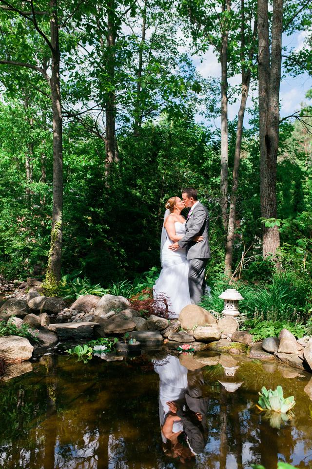 simcoe county wedding photography