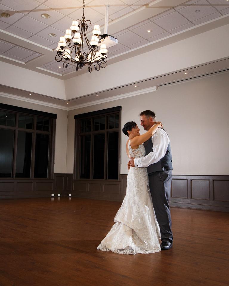 First Dance, Wedding Photogragher