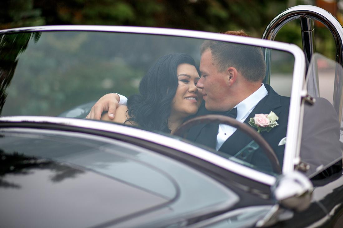 Wedding Photography - Innisfil Ontario