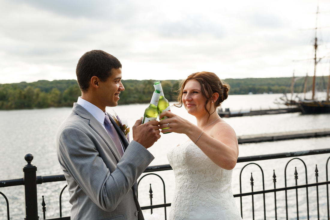 Affordable Wedding Photography Packages