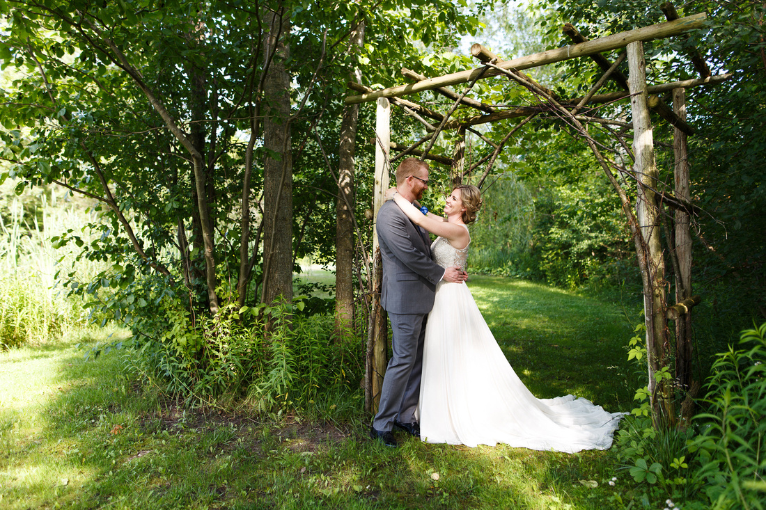 Now Booking 2018 /2019 Weddings. Check Availability for your wedding date.