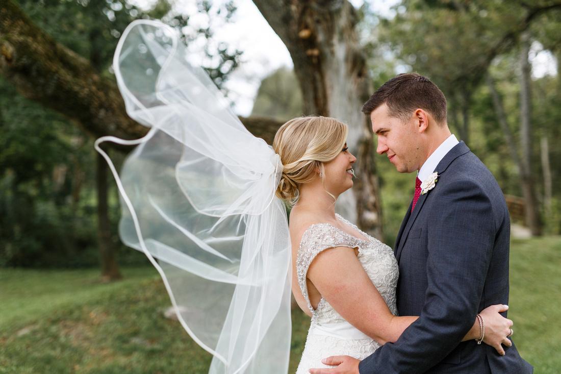 Top Barrie Wedding Photographers