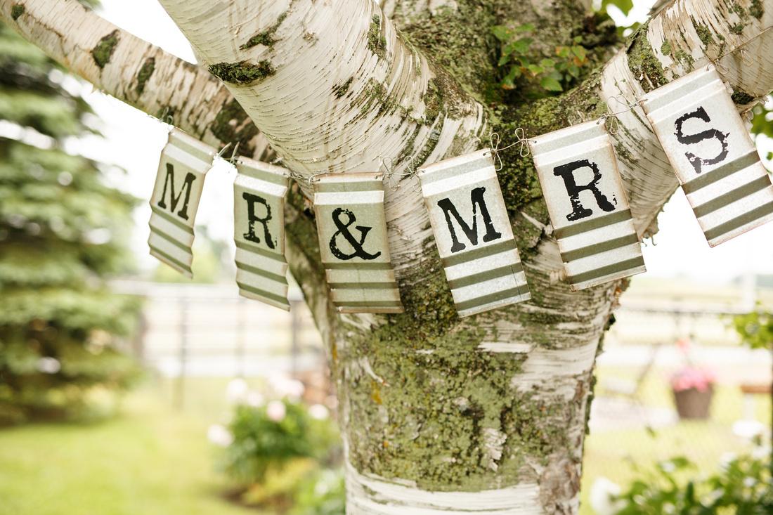 Innisfil Ontario Wedding Photographer
