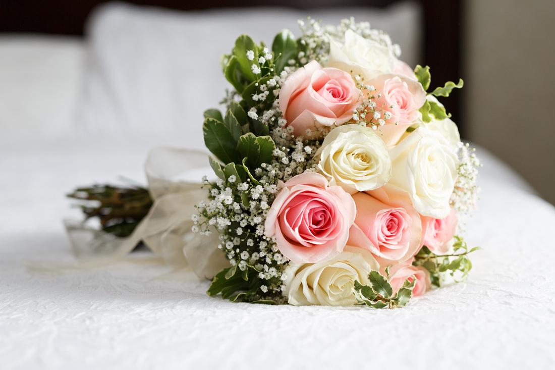 Wedding Flowers Innifil