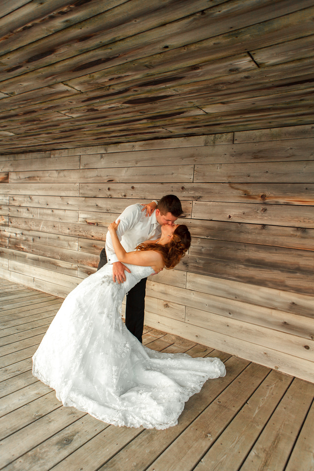 Wedding Packages 2018